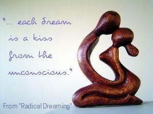 Kiss-Unconscious-Desires