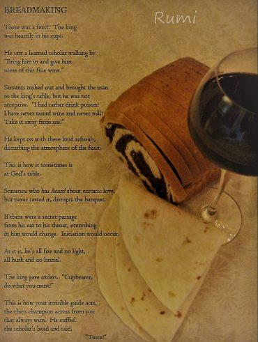 Rumi-Breadmaking-Bread-and-Wine-Spirituality